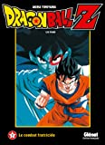 Dragon Ball Z - Les films Vol.3