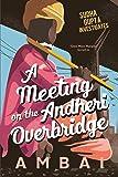 A Meeting on the Andheri Overbridge: Sudha Gupta Investigates