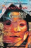 Sandman TP Vol 05 A Game Of You New Ed (Sandman New Editions)