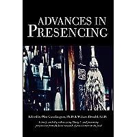 Advances in Presencing: Volume 1