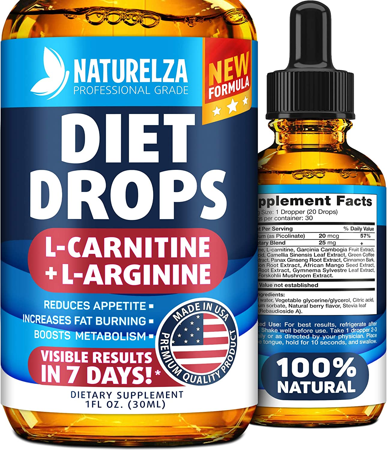 best and cheapest mens diets 3029