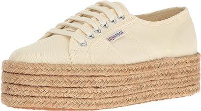 2790 Cotropew Fashion Sneaker