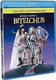 Bitelchus (20 Aniversario) [Blu-ray]