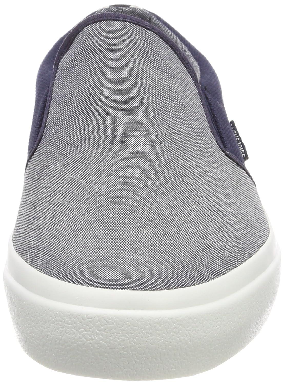 Blazer zapatillas Jack Jones azul de Mix marino Chambray bajas de JFWrush  zxW6nrHqwz e6523030948