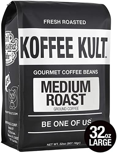 Koffee-Kult-Medium-Roast-Ground-Coffee