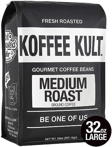 Koffee-Kult-Medium-Roast-Ground-Coffee