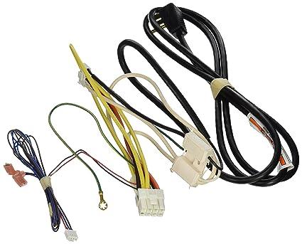 Harness Refrigerator Wire Frigidaire on