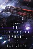 The Caledonian Gambit: A Novel