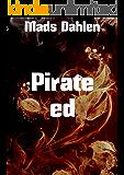 Pirate ed (Norwegian Edition)