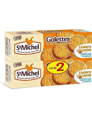 Amazon.fr   Biscuits - Snacks   Epicerie   Chocolat, Biscuits sablés ... 4c48fce4875