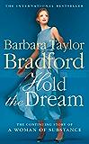 Hold the Dream (Emma Harte Series Book 2)