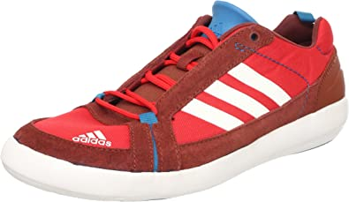 adidas chaussures boat