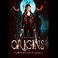 Origins: Hunters Saga I