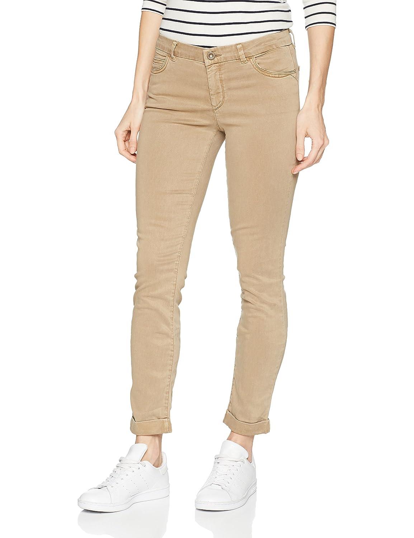 TALLA 27W / 32L. Marc O'Polo Jeans para Mujer