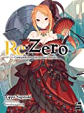 Re:Zero – Começando uma Vida em Outro Mundo Livro 04