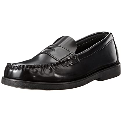 10d0e547a34 Sperry Colton Penny Loafer (Toddler Little Kid Big Kid)