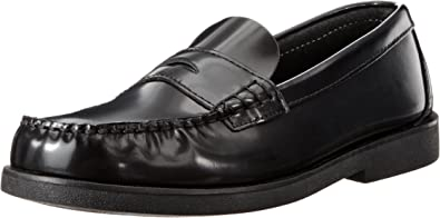 Sperry Colton Penny Loafer (Toddler