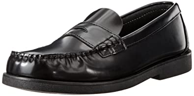 245a070607b Sperry Colton Penny Loafer (Toddler Little Kid Big Kid)