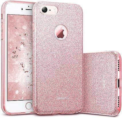 iphone 7 cover morbida