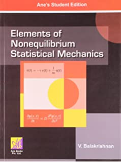 Buy mathematical physics with applications problems and solutions customers who bought this item also bought fandeluxe Image collections