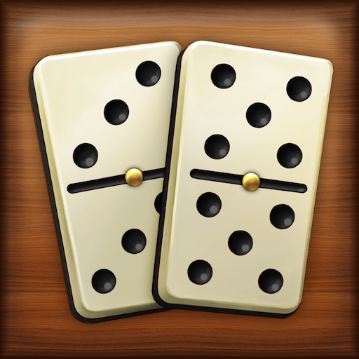 Mexican Train Game Online - Domino! Dominoes online