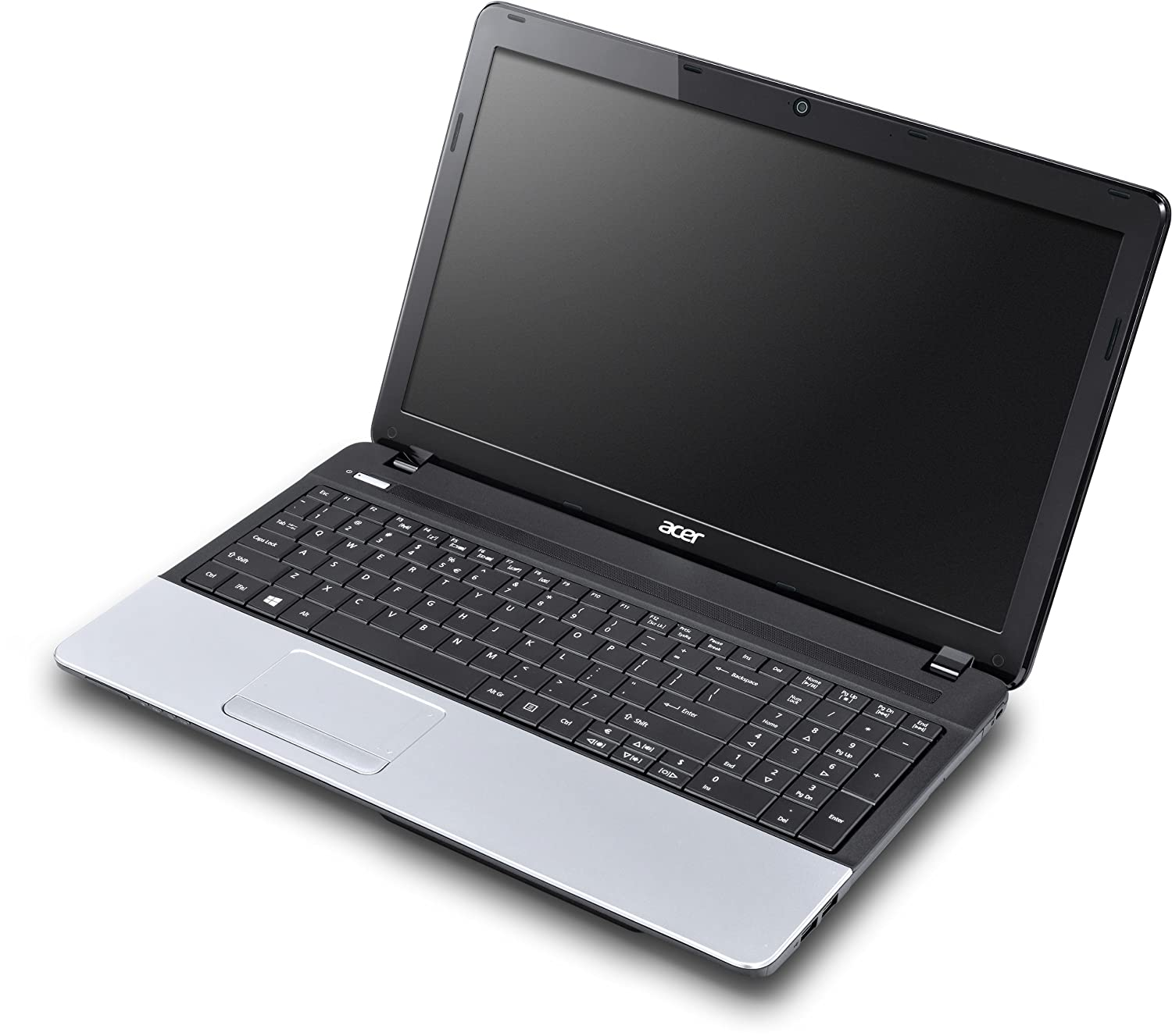 Acer TravelMate P253 M G50Mnks 39 6 cm Laptop Amazon puter & Zubehör