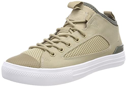 3c12b568853e Converse Adults  CTAS Ultra OX Hi-Top Trainers