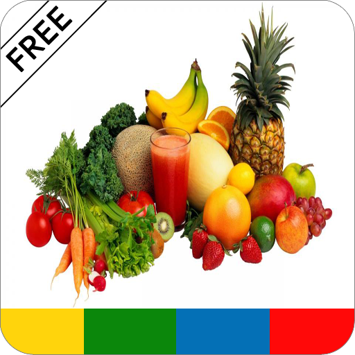 healthy-eating-ideas-free