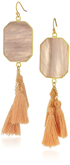 peach fmt target earrings a dangles gold hei pink day wid p acrylic new