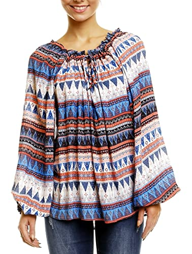 Luzabelle - Camisas - para mujer