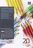 Luz de Escuela Inteligencias múltiples y Creatividad en el aula (Colección 1357)