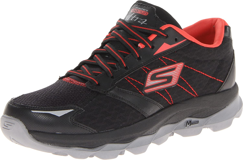 Go Run Ultra Running Shoe