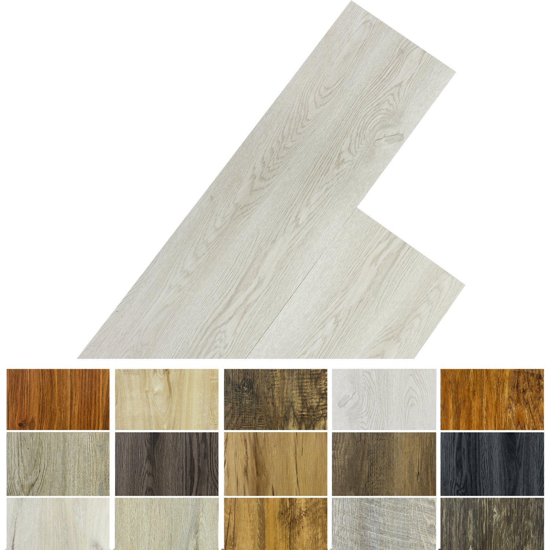 was ist besser vinyl oder laminat laminat hat ein gutes with was ist besser vinyl oder laminat. Black Bedroom Furniture Sets. Home Design Ideas