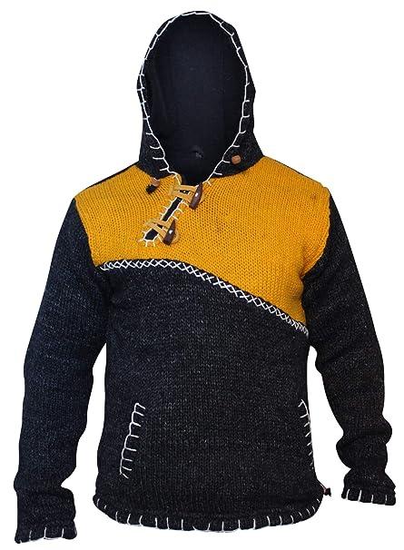 Sweatshirts et sweatshirts à capuche SHOPOHOLIC FASHION