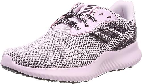 adidas Alphabounce RC W, Zapatillas de Trail Running para Mujer ...