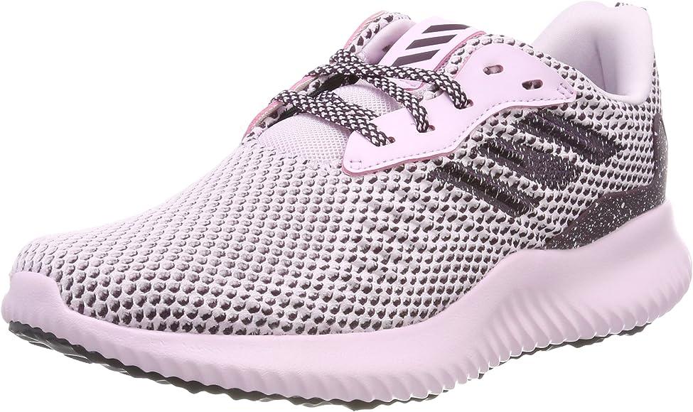 adidas Alphabounce RC W, Zapatillas de Trail Running para Mujer: Amazon.es: Zapatos y complementos