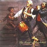 The Sound of Revolution [Vinyl LP]