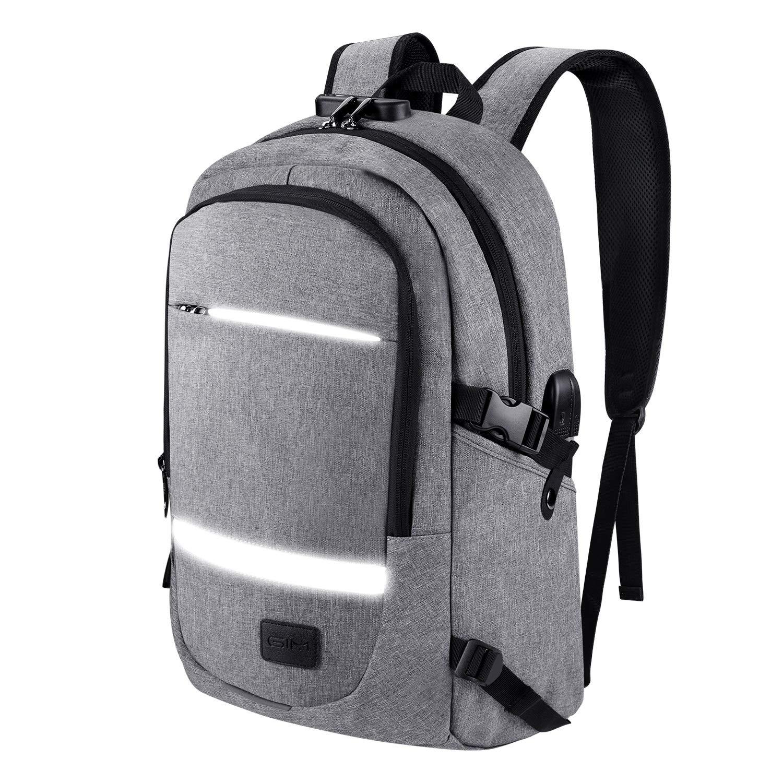 Calvin Klein Calvin Klein Belfast Nylon Commuter Bag Messenger Bag Bag