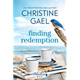 Finding Redemption: A Bluebird Bay Novel