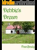 Debbie's Dream