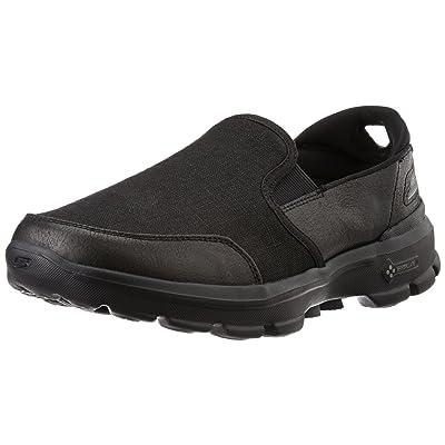 Skechers Performance Men's Go 3-Streamline Walking Shoe
