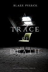 A Trace of Death (A Keri Locke Mystery--Book #1) Kindle Edition