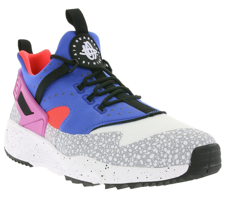 8972d08f969d Nike Mens Air Huarache Utility PRM
