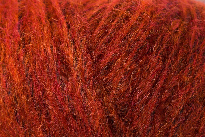 Schachenmayr Soft Mix Main Tricoter 30 x 20 x 10 cm Camel Laine