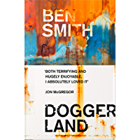 Doggerland (English Edition)