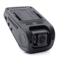 Deals on Eaglo E9 4K Car Dash Cam with Wide Angle View