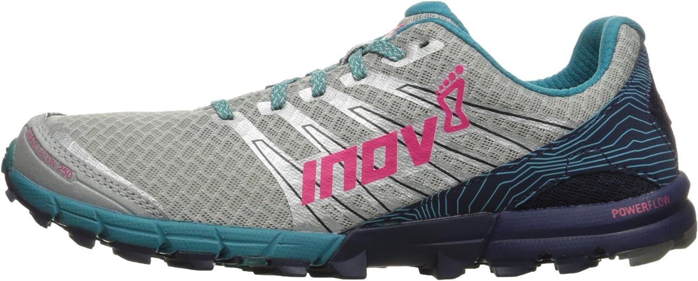Inov8 Trail Talon 250 Womens Laufschuhe