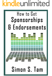 Amazon the corporate sponsorship toolkit ebook kim skildum how to get sponsorships and endorsements fandeluxe Image collections