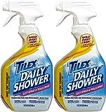 Tilex Shower Spray - 32 oz - 2 pk
