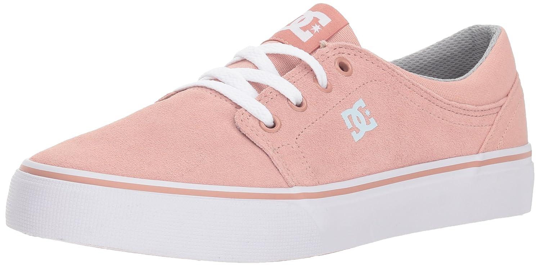 DC Kids' Trase Skate Shoe DC Kids' Trase Skate Shoe